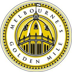Student Group Walking Tour - Golden Mile Heritage